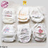 V-Care breathable best disposable baby diapers suppliers for sleeping
