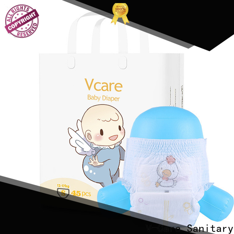 top the best baby diapers suppliers for sleeping