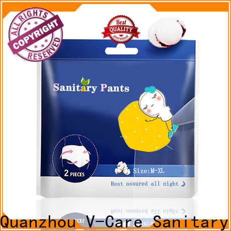 top sanitary napkin disposal suppliers for women