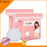 V-Care breast leaking pads for business for women