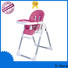 wholesale portable baby high chair company for home