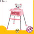 V-Care top infant high chair factory for home