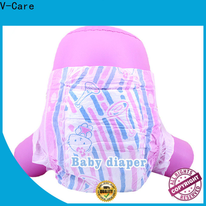 high-quality baby diaper pants manufacturers for baby