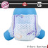 breathable newborn baby nappies suppliers for baby