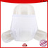 V-Care adult pull up diapers suppliers for sale