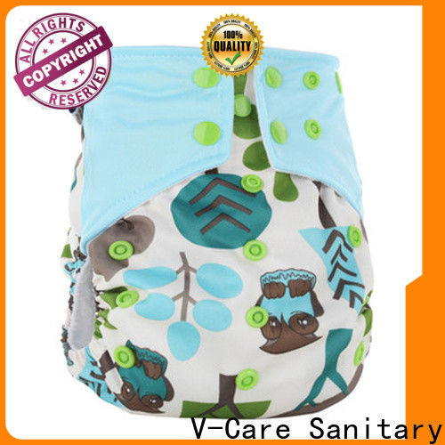 superior quality newborn disposable nappies manufacturers for baby