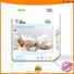 top newborn disposable nappies manufacturers for sale