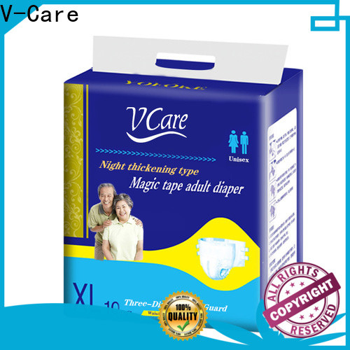 top top adult diapers suppliers for women