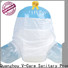 top adult disposable diapers company for men