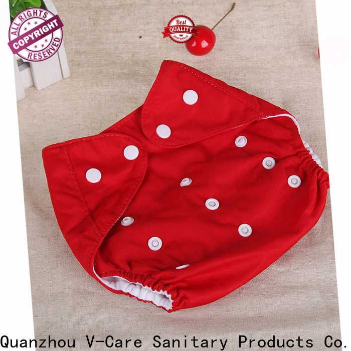 hot sale best baby nappies supply for sale