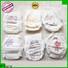 V-Care custom good baby diaper company for baby