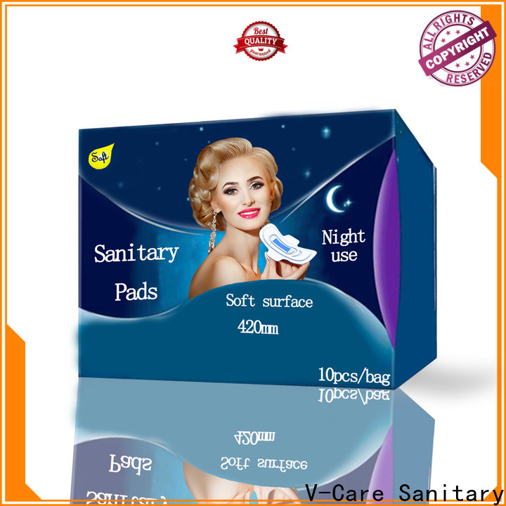 best sanitary napkin pants manufacturers for sale