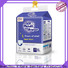 top adults diapers wholesale manufacturers for men
