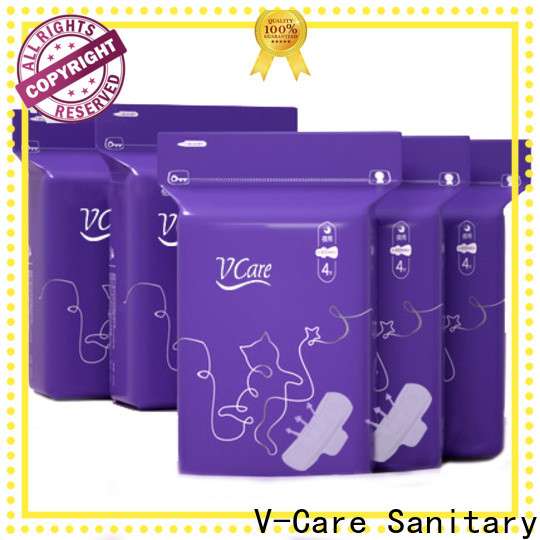 high-quality sanitary napkin disposal manufacturers for sale