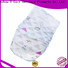 V-Care high-quality toddler diaper suppliers for sale