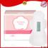 V-Care custom new sanitary napkins factory for business