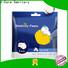 V-Care best sanitary napkins supply for ladies