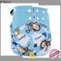 custom infant diapers supply for children
