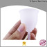 V-Care top menstrual cup company for sale