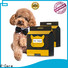 wholesale pet nappies manufacturers for dogs