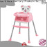V-Care feeding high chair manufacturers for home