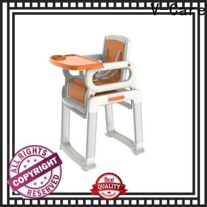V-Care top good baby high chair for business for sale
