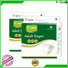 V-Care top adult pull up diapers with free samples for adult