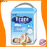 V-Care wholesale pull up for baby supply for infant