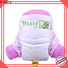 top baby pull ups diapers supply for sale