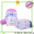 V-Care custom newborn disposable diapers supply for sleeping