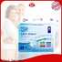 high-quality adult pull up diapers suppliers for business