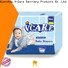 superior quality toddler nappies company for sale