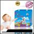 custom newborn diapers factory for infant