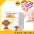 V-Care top baby pull ups diapers factory for sleeping