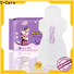 V-Care ultra thin new sanitary pads supply for sale