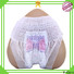 V-Care high-quality disposable sanitary pads company for women