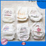 V-Care baby nappies suppliers for children