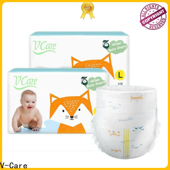 breathable best cheap baby diapers manufacturers for sale