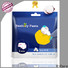 V-Care wholesale sanitary pads suppliers for sale