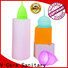 latest period menstrual cup factory for ladies