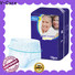 V-Care top rated adult diapers supply for women