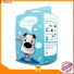 new disposable pet diapers factory for sale