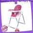 V-Care baby eating high chair supply for children