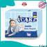 V-Care quality baby diaper pull ups manufacturers for infant
