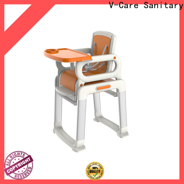 V-Care newborn high chair factory for infant