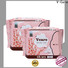 V-Care cheap sanitary pads factory for sale