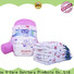 V-Care baby diapers wholesale supply for children