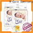 V-Care latest best cheap baby diapers for business for infant