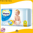 V-Care new baby pull ups diapers manufacturers for business