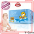 wholesale toddler nappies for business for baby